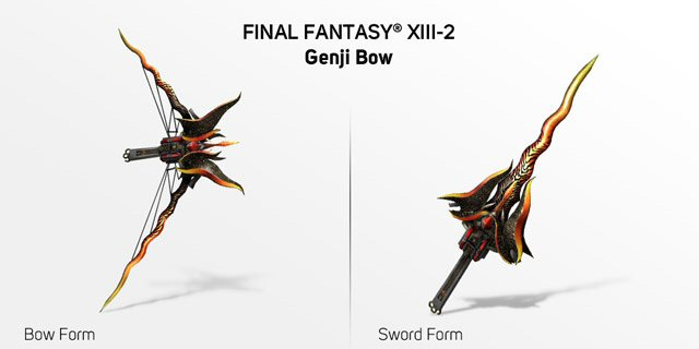 Index Of Imagesffxiii 2 Concept Art